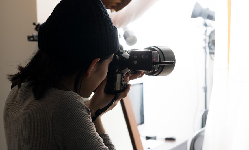 【アンケート】新卒入社100名に聞いた「就活で使った証明写真はどこで撮った?」