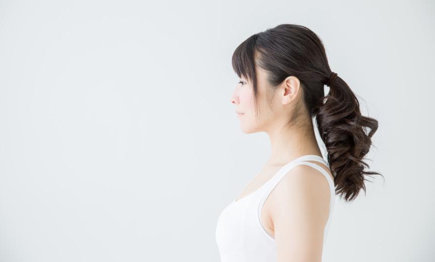 証明写真で良い第一印象を!就活に有利な髪型とポイント