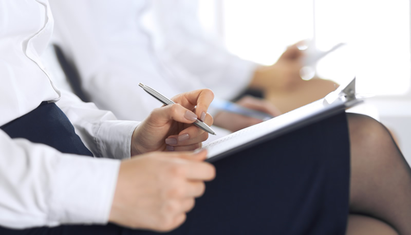 合同企業説明会への参加することのメリットとデメリット