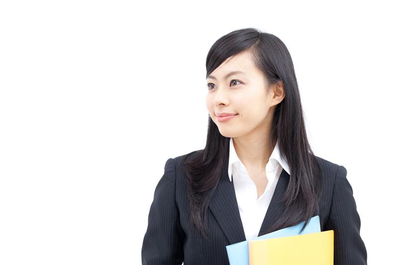 【アンケート】大学在学中から始まる就職活動…スタートを切ったのはいつ?