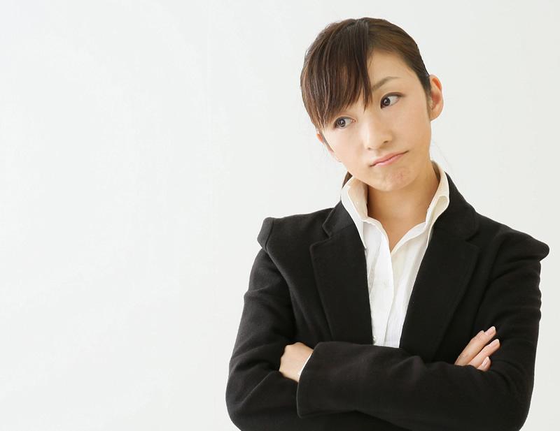 【アンケート】就活の不安や悩みの相談がしたい…誰に頼るパターンが多いの?