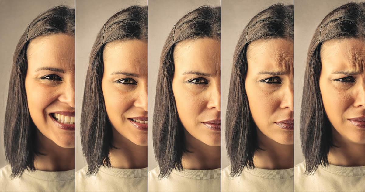 """【人事担当者にアンケート】好印象な証明写真のポイントは?""""表情の明るさ""""はやっぱり重要だった!"""