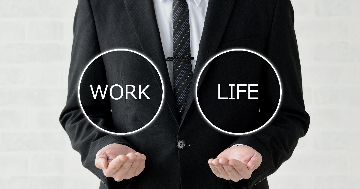 会社選びの基準にしやすい!7つの仕事の価値観パターン