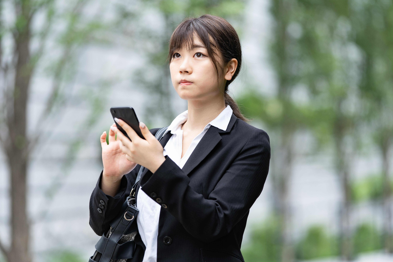外国の企業に新卒で飛び込むために知っておきたい「日本との就活の違い」