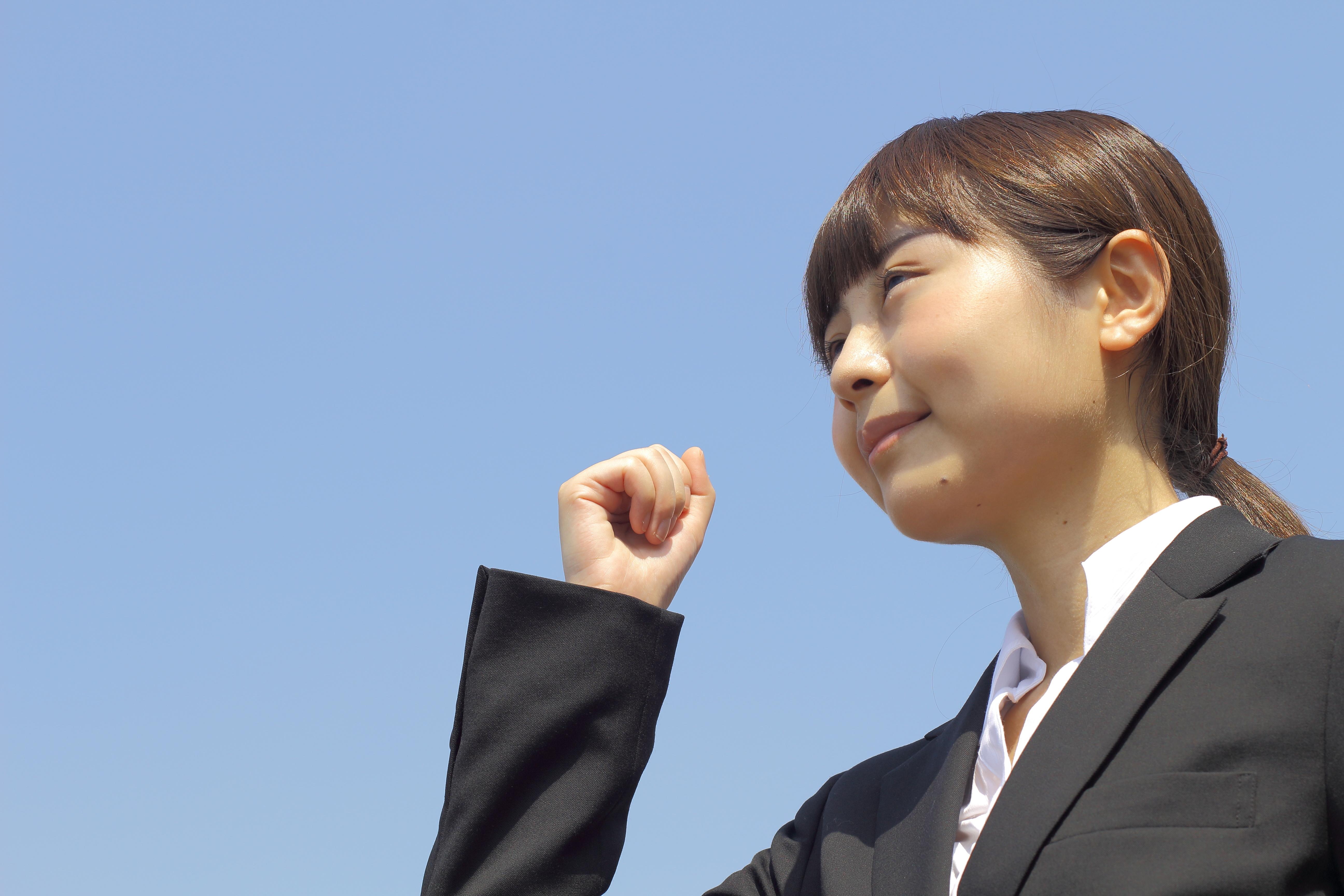 就活が辛い人ほど注目してほしい「就職活動の楽しいポイント」をご紹介!